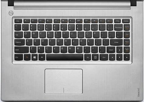 Keyboard Pada Laptop 5 tips cara membersihkan keyboard laptop ebook teknisi