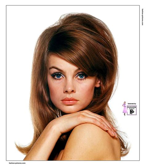 1960s female models with long dark hair jean shrimpton top model in the 1960s fashion pictures