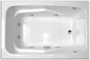 lc bimini prodigy whirlpool tub at leisure concepts