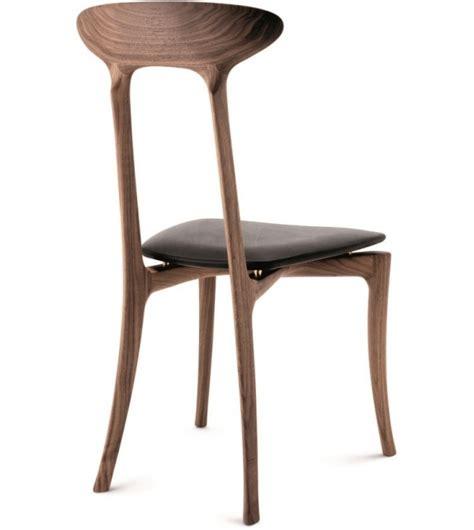 stuhl möbel ceccotti collezioni zu verkaufen 3 milia shop