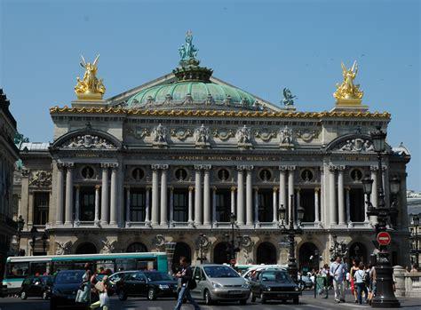 beaux arts architecture beaux arts architecture wikiwand