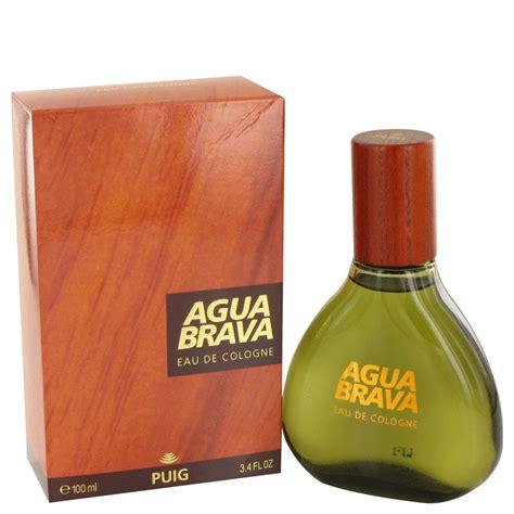Antonio Puig Agua Brava agua brava by antonio puig 1968 basenotes net