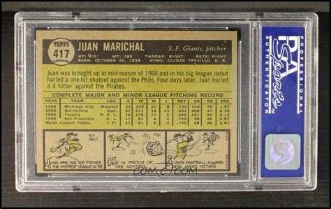 back of topps 85 baseball card template baseball cards comc card marketplace upcomingcarshq