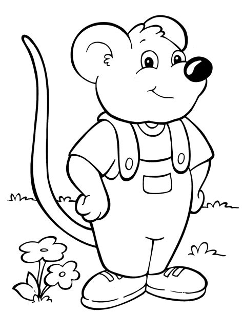 Crayola Color Alive Coloring Pages Minion Coloring Pages Coloring Pages By Crayola