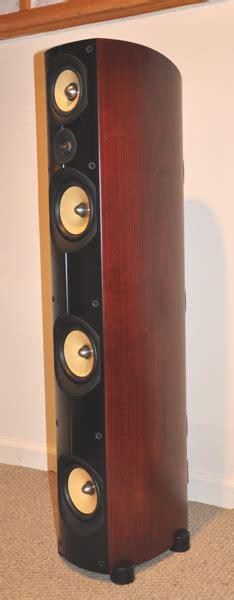 psb imagine  tower speakers hometheaterhificom