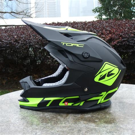 kenny motocross gear wholesale new torc casque kenny capacete casco motorcycle