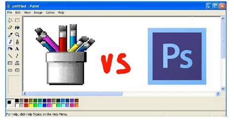 28 ms paint color code sportprojections