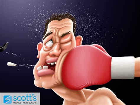 knock out how to write knockout headlines every time