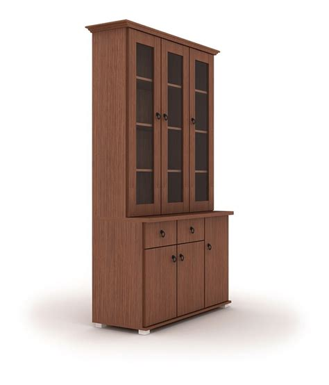 Housefull Furniture Complaints by Housefull Wendy Kitchen Cabinet Buy At Best Price