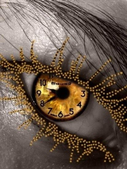 gold eye wallpaper 17 best images about cool eye contact lenses on pinterest