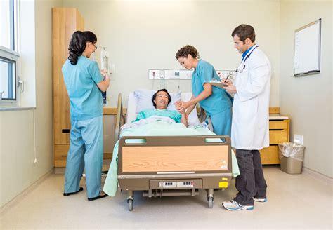 my site patient care technician assistant
