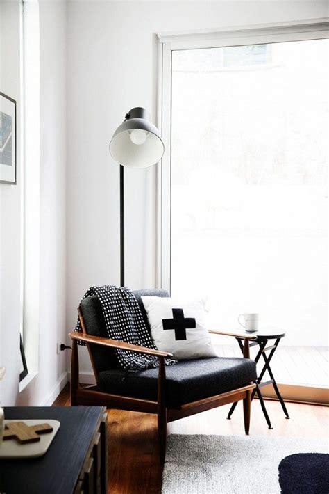 industrial floor l ikea best 25 bedroom reading nooks ideas on pinterest