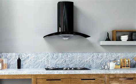 induction cooker junglee surya chimney hoods