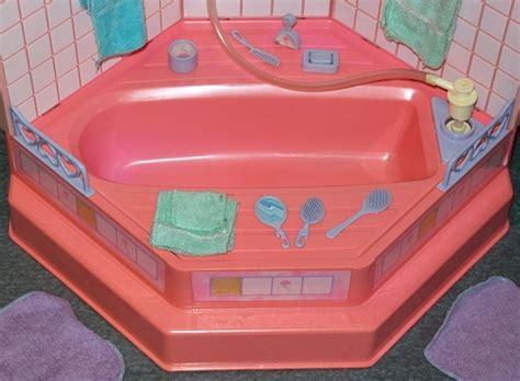 badezimmer 90 er jahre badewanne zubeh 246 r dusche badezimmer sweet roses