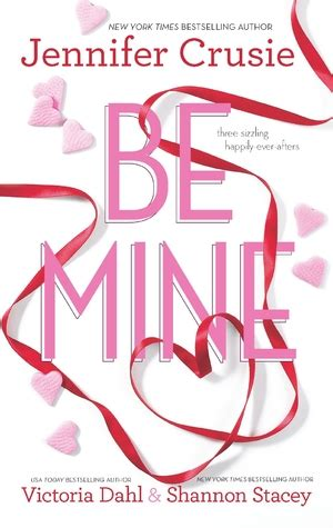 be mine books be mine sizzle fast to fall alone with you jackson