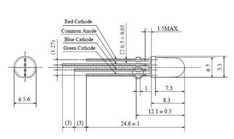 fungsi transistor pada inverter fungsi transistor smd 28 images transistor untuk frekuensi tinggi 28 images transistor blv96