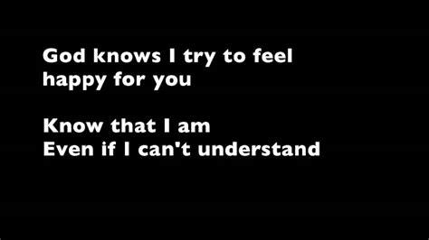 demi lovato stone cold song lyrics demi lovato stone cold lyrics video youtube