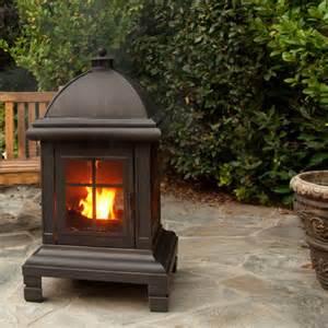 outdoor metal fireplace metal outdoor fireplaces doors