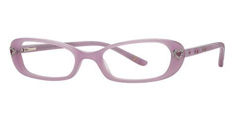 disney princess princess sweetheart eyeglasses eyewear