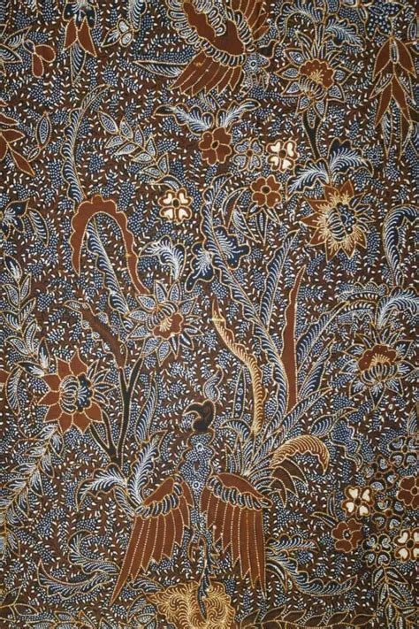 Pattern Kain | 1378 best wallpapers background images on pinterest