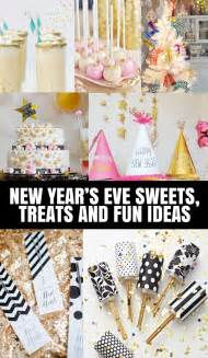fun new year s eve ideas love from the oven