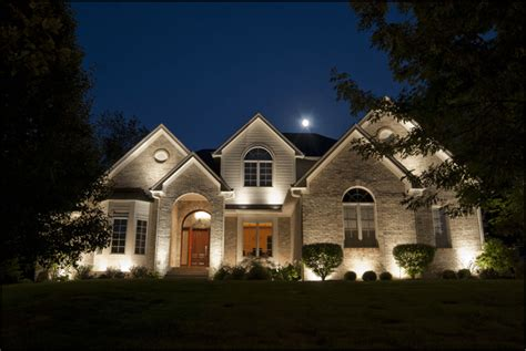 outdoor landscape lighting fixtures how to use landscape lighting techniques volt lighting