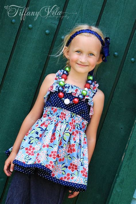 Dress Sabrina Hk Cc 1 top 25 ideas about my ckc sewing patterns on and dresses pdf sewing patterns and
