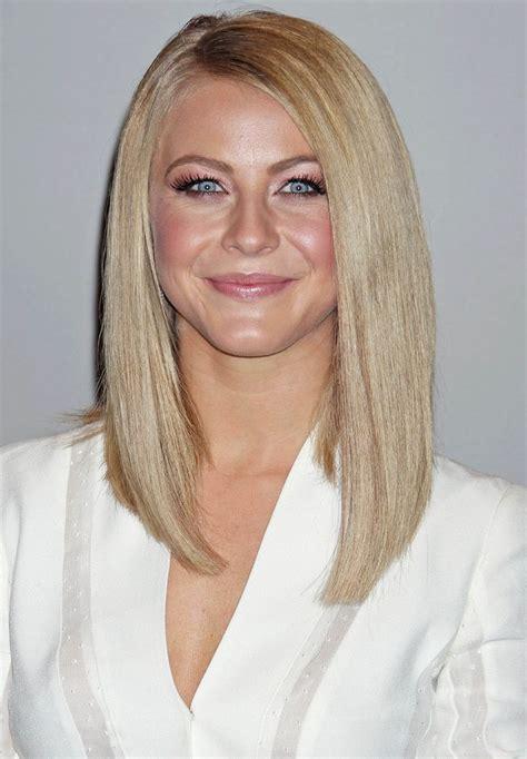 julianne moore long angled bob 55 best angled bob images on pinterest gorgeous hair