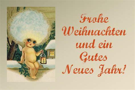 Engel Gedichte Zu Weihnachten 5516 by Weihnachtskarten Aus Alt Mach Neu Weihnachten Neu Org