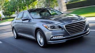 S80 Volvo 2017 Volvo S80 Release Date Specs And Redesign