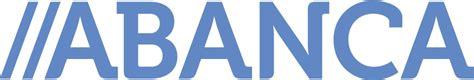 codigo banco 0061 bancos socios asociaci 243 n espa 241 ola de banca asociaci 243 n