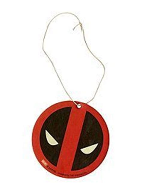 Topi Jaring Logo Deadpool Mask 17 best images about marvel gifts more on family car decals in fashion and