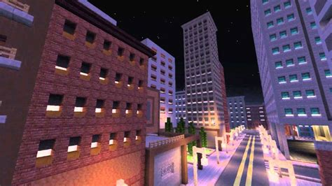 theme hunger games ps3 minecraft city seed ps3 www imgkid com the image kid