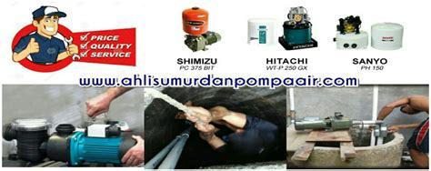 Bor Pompa Air ahli sumur bor telp 081804023000 sedot wc pompa air