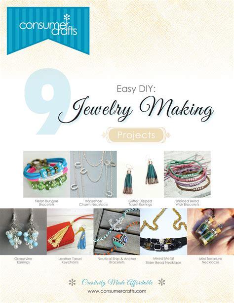 jewelry books free free jewelry e book and 100 giveaway latta