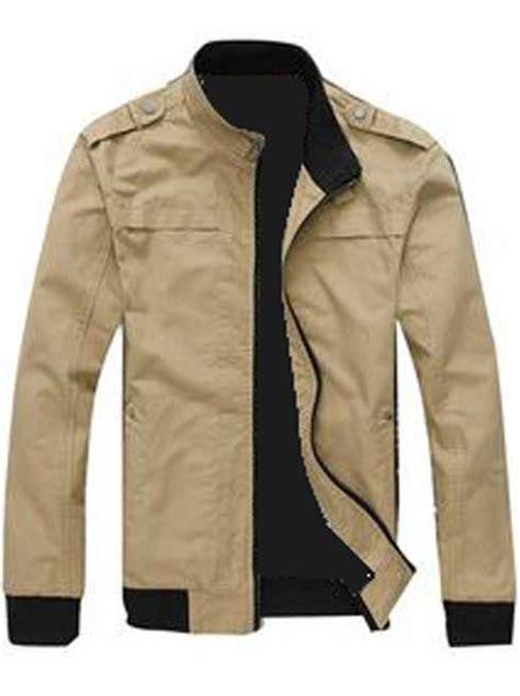 Jaket Seragam Kantor jaket kantor tg 018 konveksi seragam kantor seragam kerja