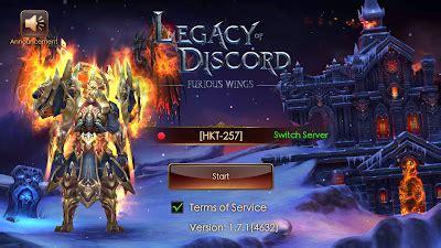 discord tidak bisa diinstal cara mengembalikan akun legacy of discord yang hilang