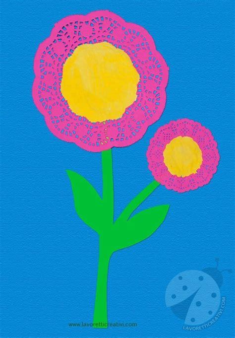 come fare fiori con la carta come realizzare fiori di carta come realizzare fiori di