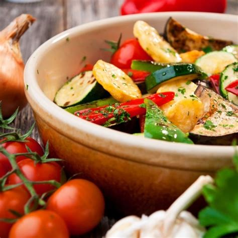 5 vegetables that are healthier cooked 5 veggies that are healthier when cooked cancer fighters