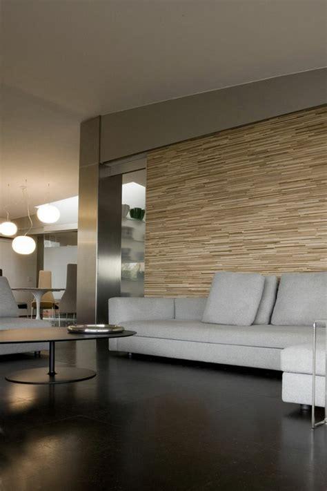 steinwand für wohnzimmer de pumpink home design ideas buch