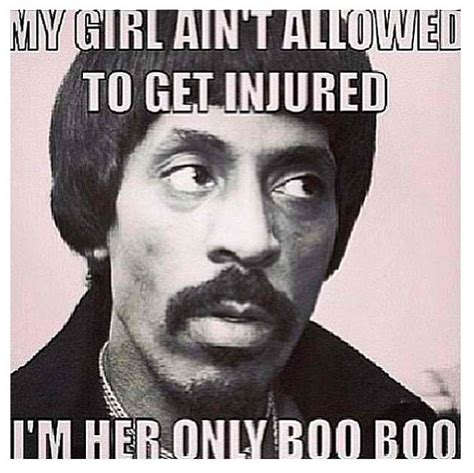 Ike Turner Meme - ike turner my girl not allowed lol pinterest