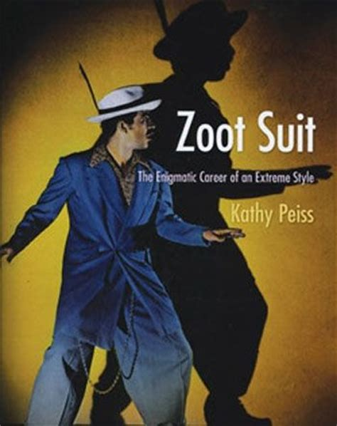 swing song from the mask 17 best images about zoot suits on pinterest jazz the
