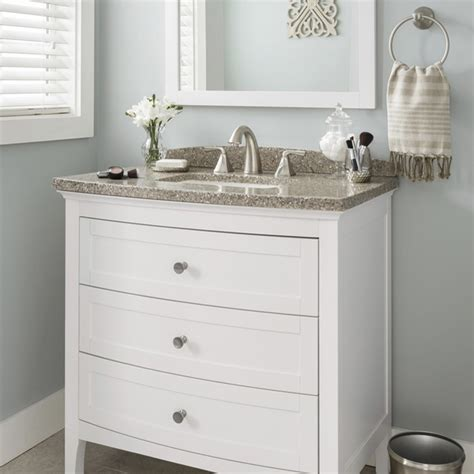 18 Inch Depth Bathroom Vanity by 18 Inch Depth Bathroom Vanity Goenoeng