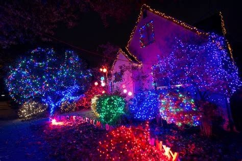 fourth street christmas lights berkeley best 28 lights berkeley berkeley lights decoratingspecial from