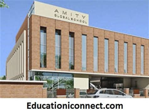 Amity Mba Fees 2017 by Amity Gurgaon Fee Structure 2017