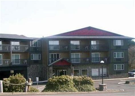 comfort inn lincoln city oregon comfort inn lincoln city lincoln city deals see hotel