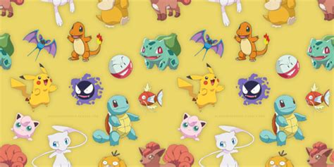 themes tumblr pokemon pikachu theme perfect profile