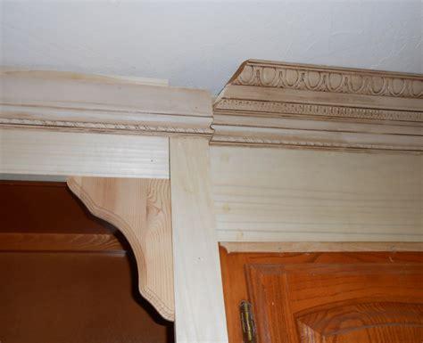 project making an upper wall cabinet taller kitchen project making an upper wall cabinet taller kitchen