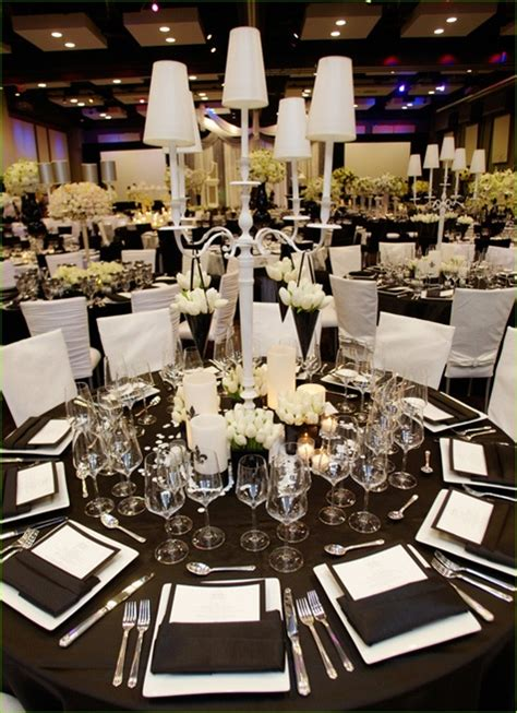 contemporary table centerpieces wedding inspirations wedding centerpieces modern table