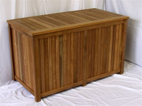 bench smith teak beverage cooler 6beverage d bc 1 620 90 benchsmith com crafters of